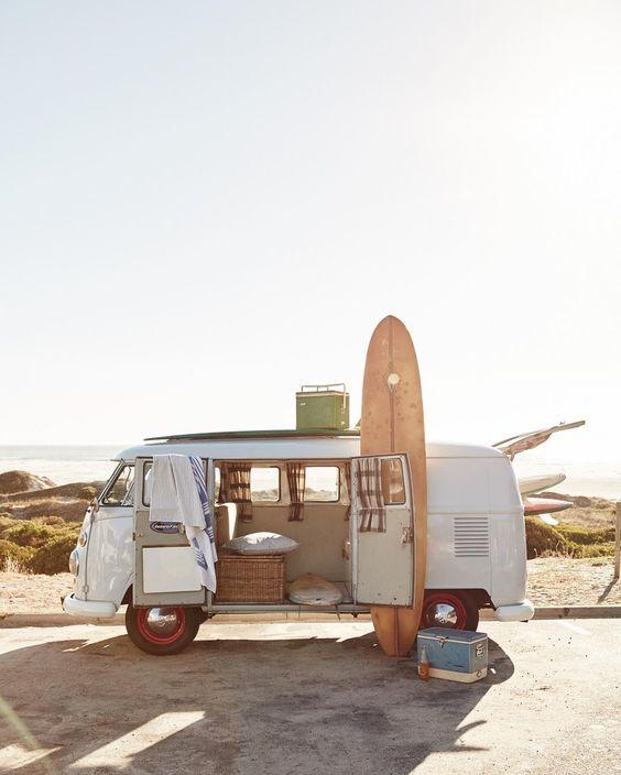 do surf viver 3.jpg