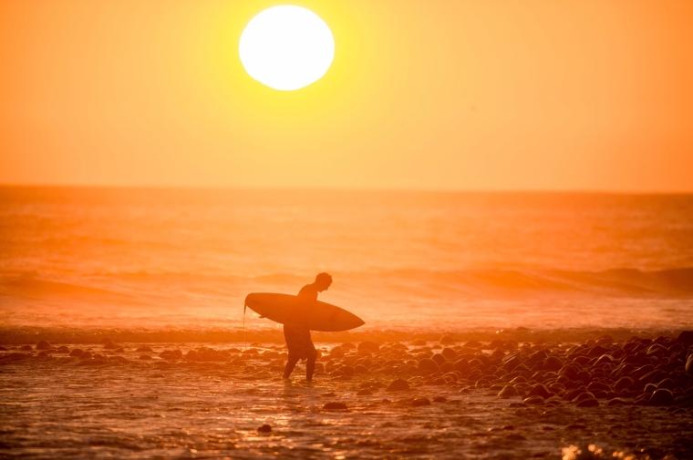 foto 1 -dosurf:3 coisas que voce deve considerar antes de fazer sua primeira surf trip.jpg