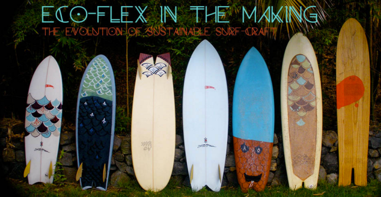 Foto 1 - Dosurf:5 produtos de surf sustentáveis que você deveria conhecer.png