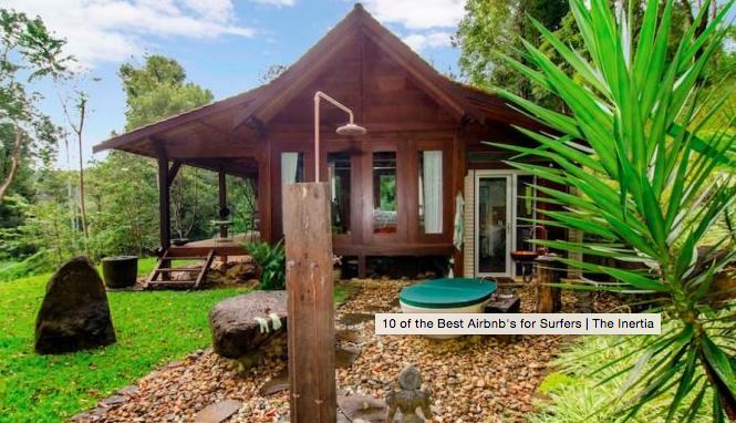 foto 10- Dosurf:Os 10 melhores Airbnb`s para surfistas.png