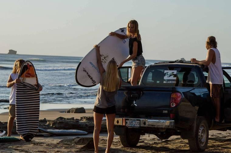 foto 2 -dosurf:3 coisas que voce deve considerar antes de fazer sua primeira surf trip.jpg