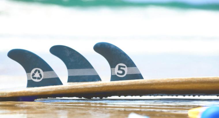 Foto 2 - Dosurf:5 produtos de surf sustentáveis que você deveria conhecer .png