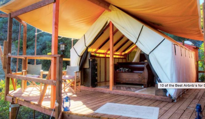 Foto 2- Dosurf:Os 10 melhores Airbnb`s para surfistas.png