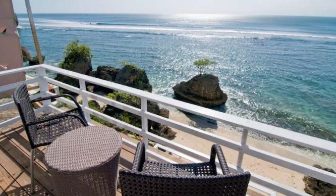 Foto 4 - Dosurf:Os 10 melhores Airbnb`s para surfistas.png