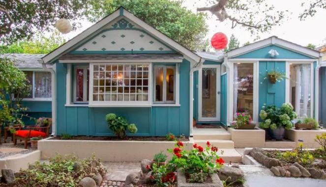 foto 7- Dosurf:Os 10 melhores Airbnb`s para surfistas.png