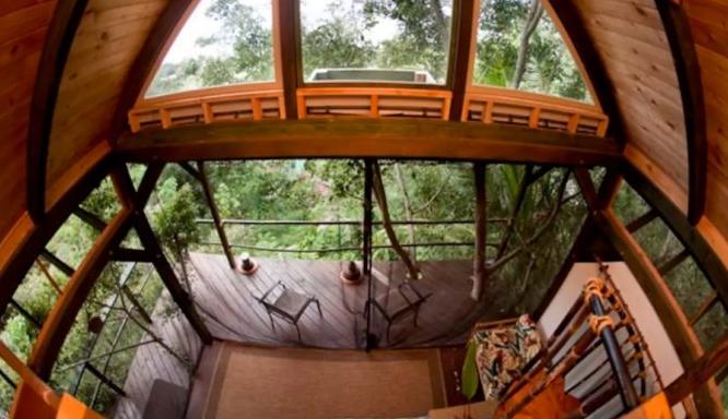 foto 8- Dosurf:Os 10 melhores Airbnb`s para surfistas.png