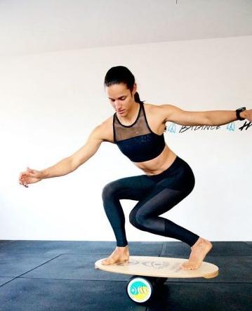 indoboard - Dosurf:Os 7 equipamentos que vão melhorar seu equilíbrio na hora de surfar..png