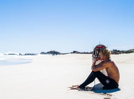jj florence do surf 3.jpg