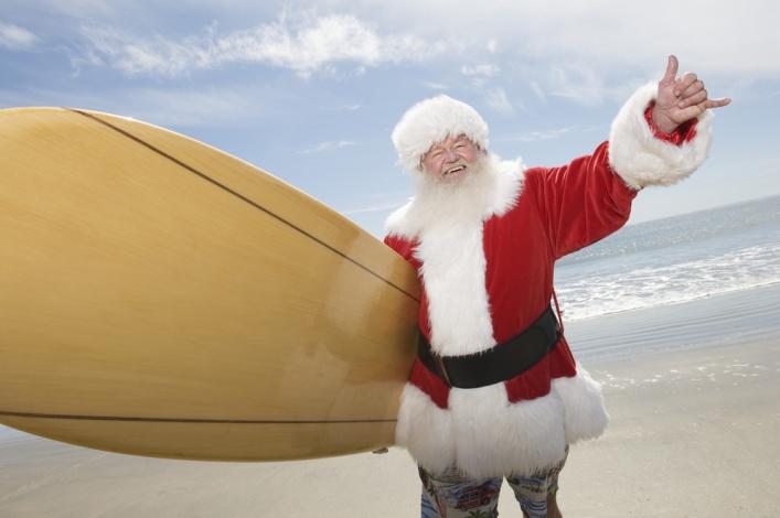do surf natal.jpg