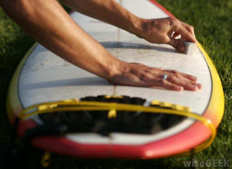 do surf parafina.jpg