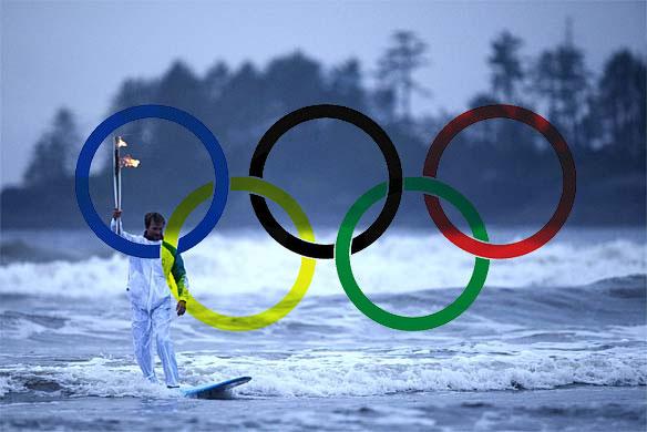 retrospectiva - Dosurf:surf nas olimpiadas.jpg