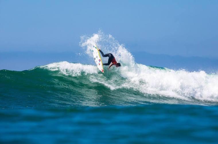 como-melhorar-o-julgamento-do-surf-em-2017