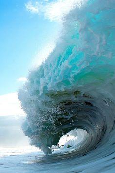 do-surf-mundo-melhor