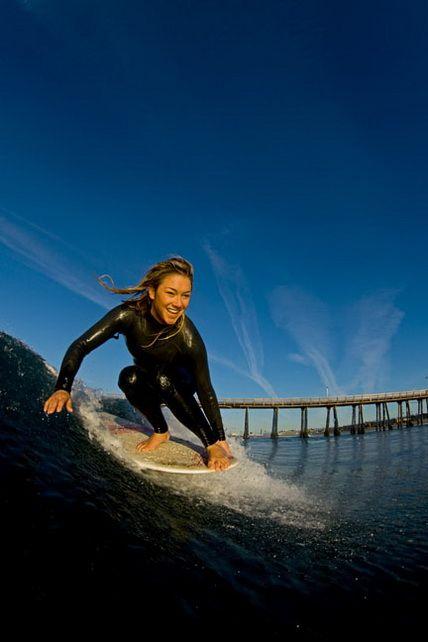 do surf promessas 2017 2.jpg