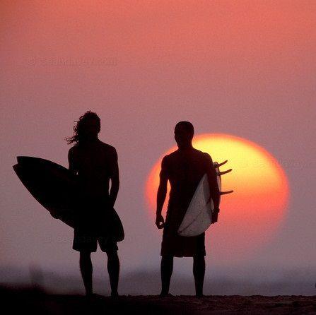 do surf promessas 2017 3.jpg