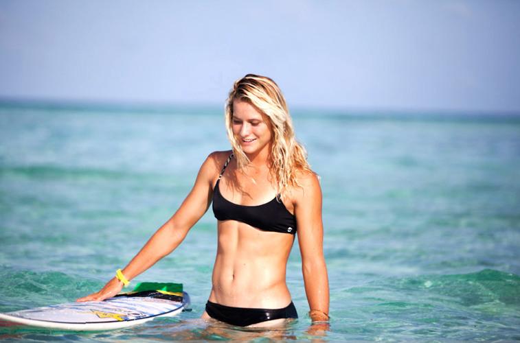 do surf 5 melhores surfistas Conlogue.jpg