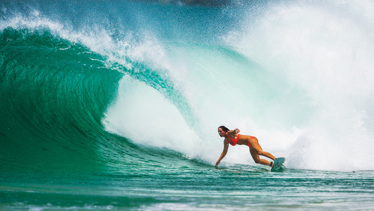 do surf 5 melhores surfistas Tyler.jpg