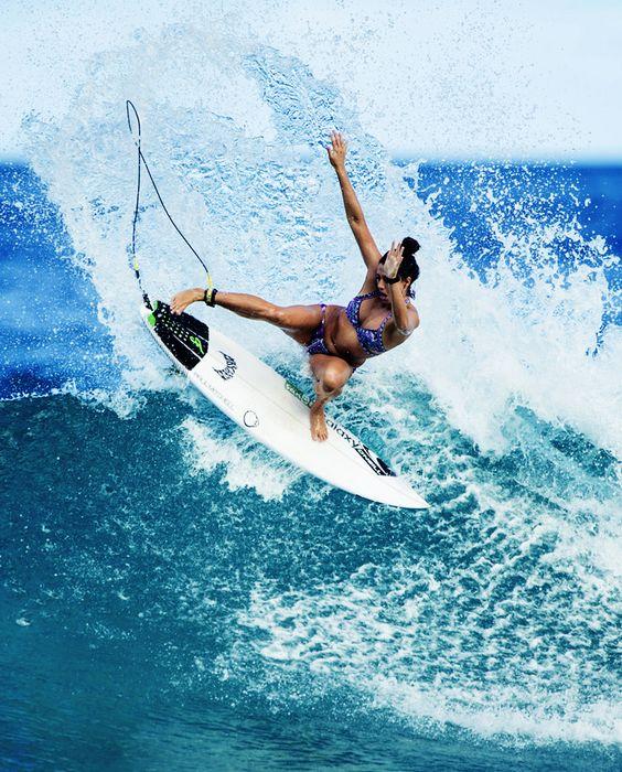 do surf cardiovascular 2.jpg