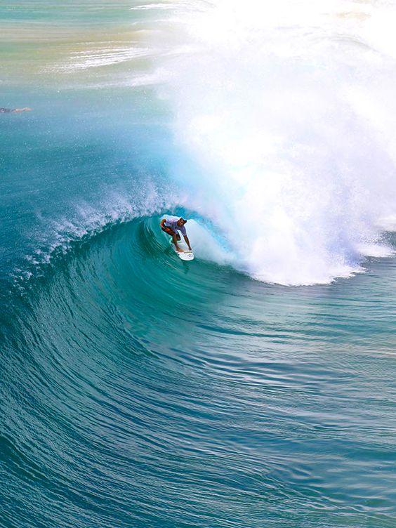 do surf cardiovascular 3.jpg