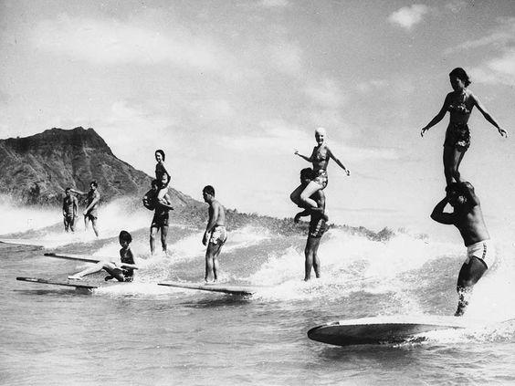do surf cardiovascular.jpg