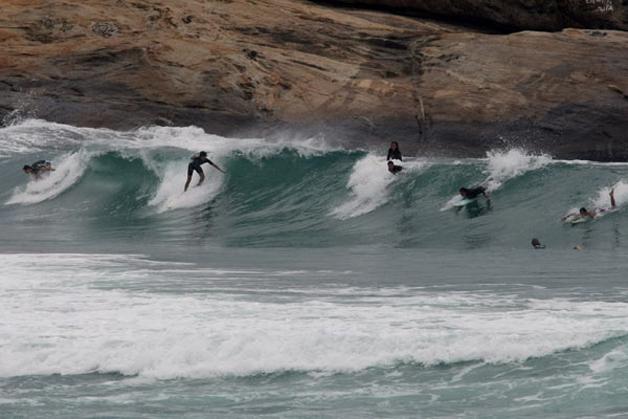 do-surf-rj-arpoador