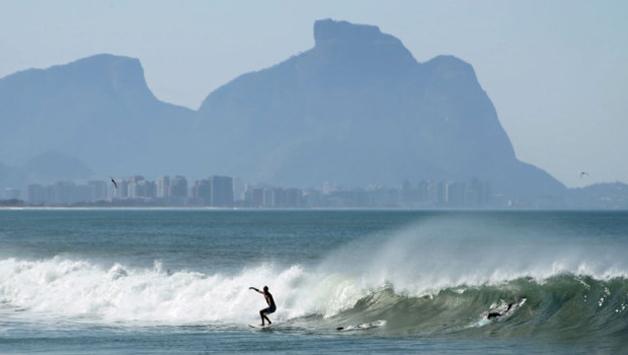 do-surf-rj-barra