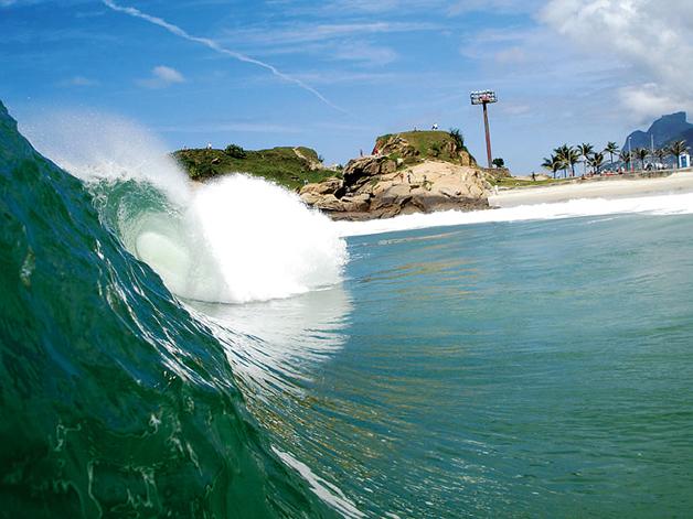 do-surf-rj-diabo