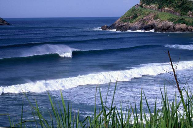 do-surf-rj-prainha