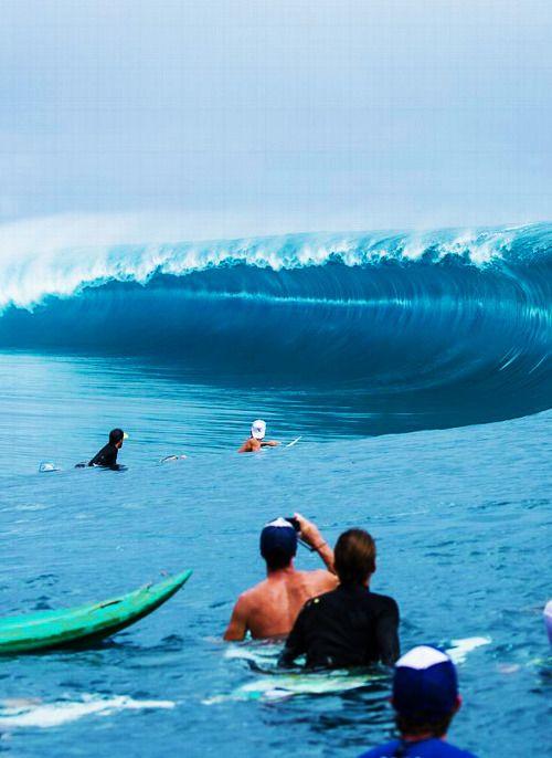 do-surf-verdade-ondas-gigantes-1