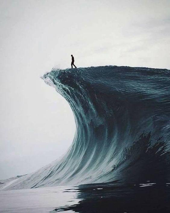 do-surf-verdade-ondas-gigantes-2