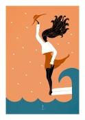 surfer_girl_rain_este_3438