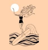 surfergirl_2763