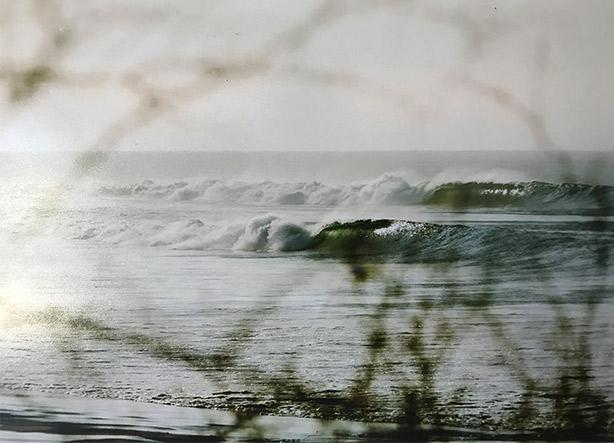 do surf peru 1.jpg