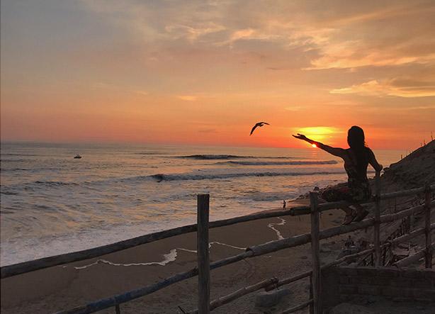 do surf peru 2.jpg