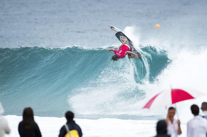 Foto 3 - Do Surf:Owen volta ao WSL e de cara já fatura o Quiksilver Gold Coast Pro.jpg