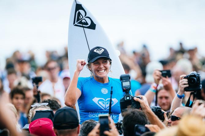 Foto 4 - Do Surf:Owen volta ao WSL e de cara já fatura o Quiksilver Gold Coast Pro.jpg