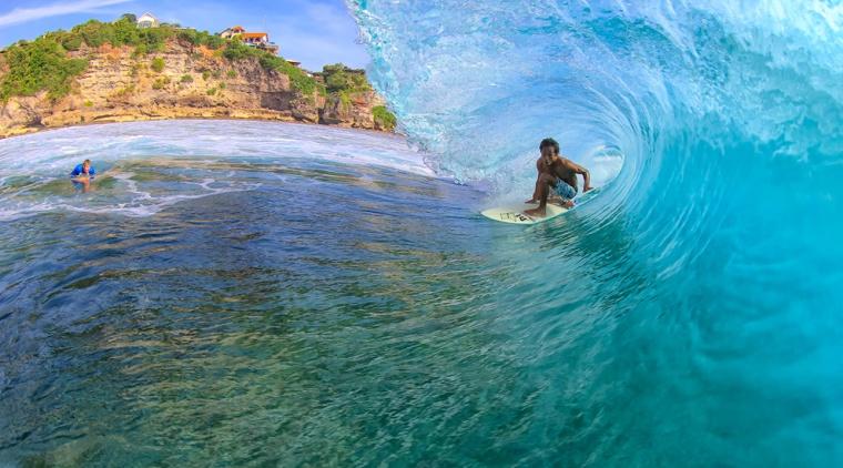 Do surf Bali 2.jpg