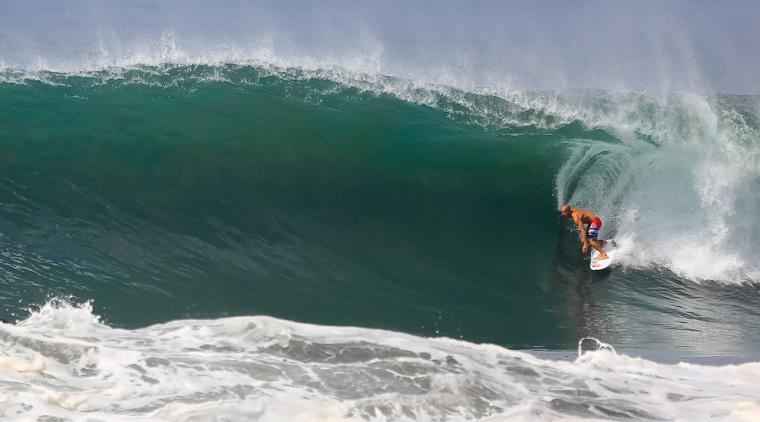 Do surf Bali 4.jpg