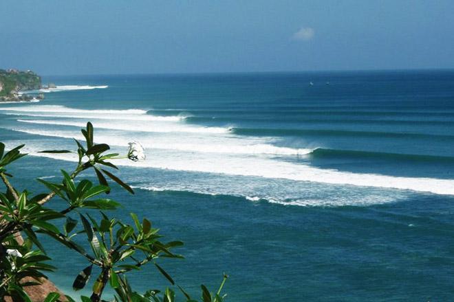 Do surf Bali 5.jpg