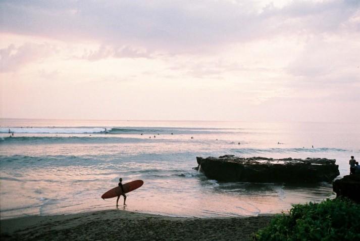 Do surf Bali .jpg