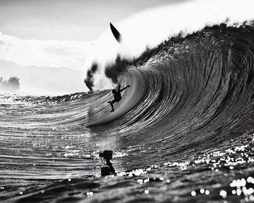 do surf meditacao 2.jpg