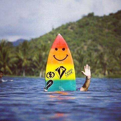 do surf meditacao.jpg