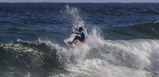 do surf silvana surf feminino brasil 2.jpeg