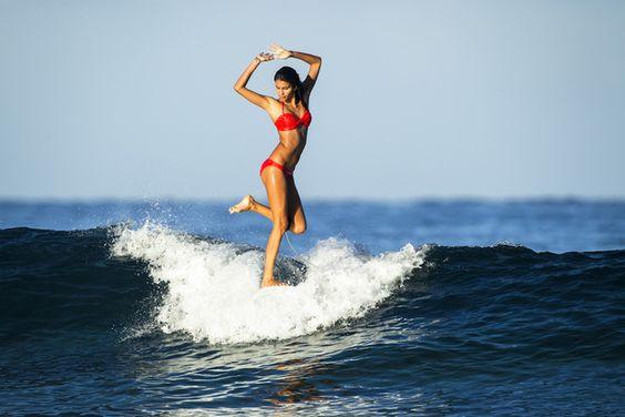 do surf acordar cedo 3