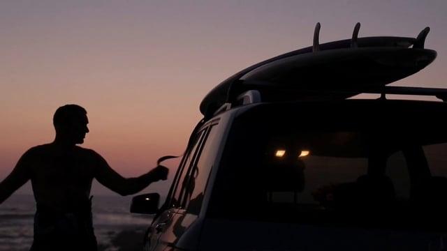 do surf viajar 2